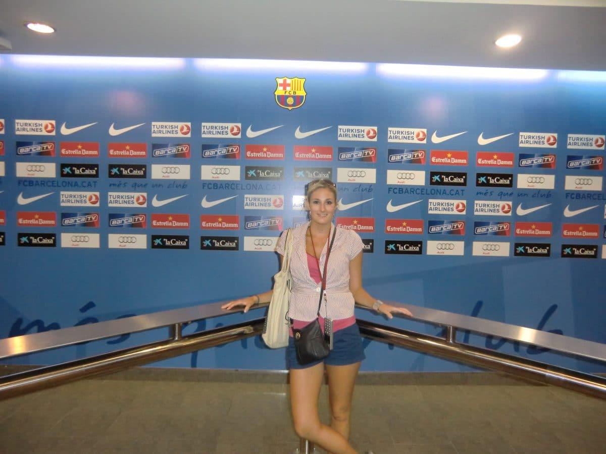 kelli stadium