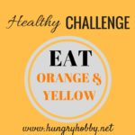 eat-orange-yellow