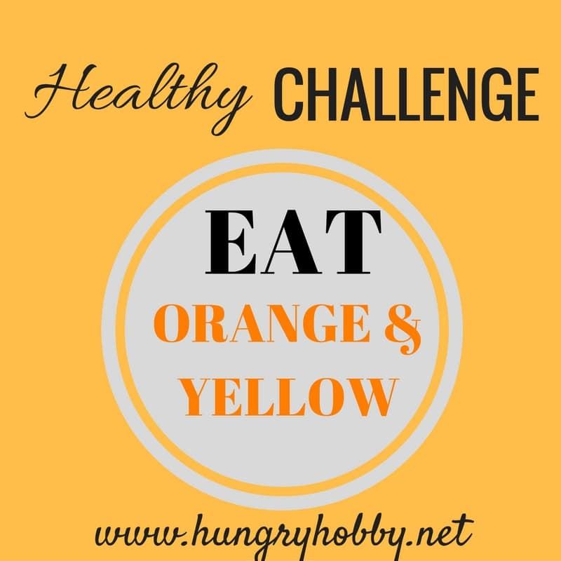 eat-orange-yellow