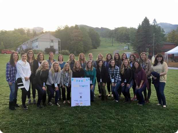 blog-brulee-2016-attendees