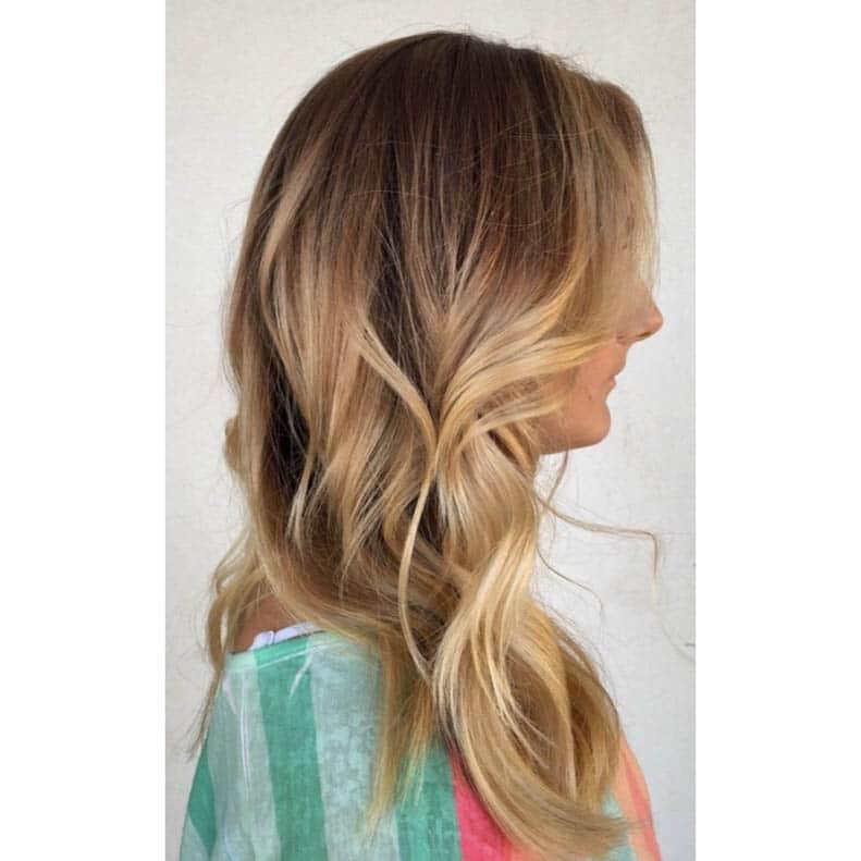 hair-boilayage