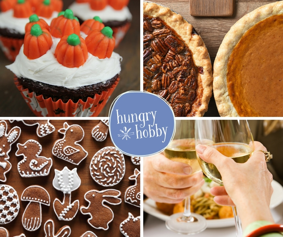 healthy-holiday-challenge-hungry-hobby