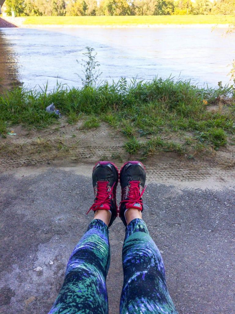 shoes-and-river-des-moines