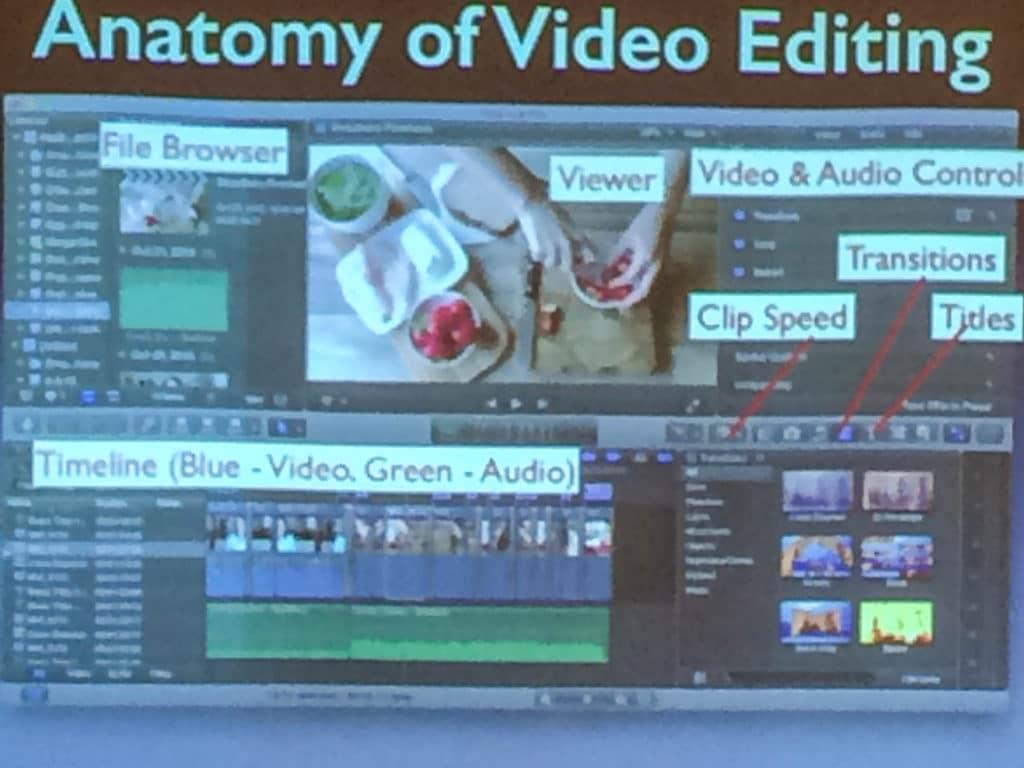 videography-blog-brulee
