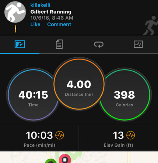 4-miles-running