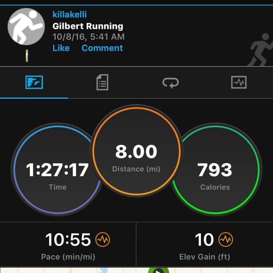 8-miles-running
