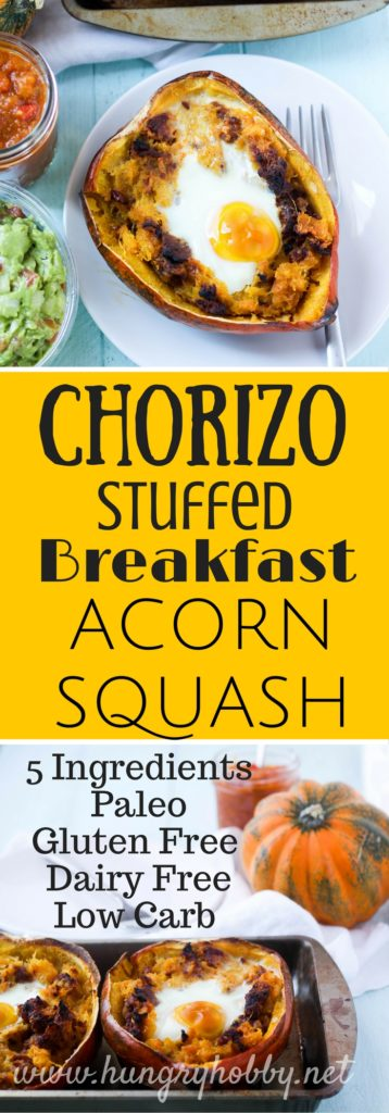 chorizo-stuffed-breakfast-acorn-squash