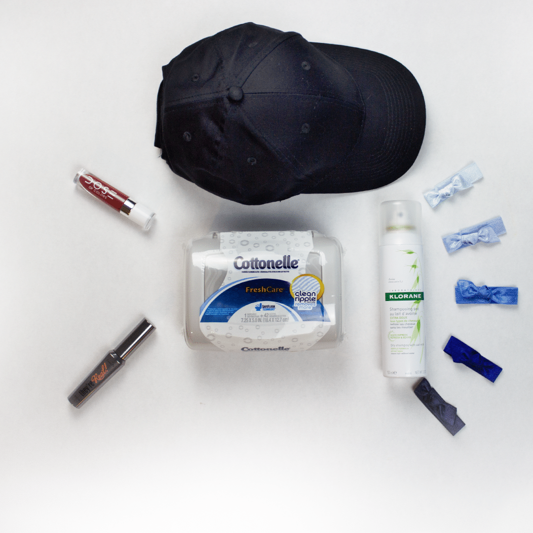 cottonelle-flat-lay-image-v2