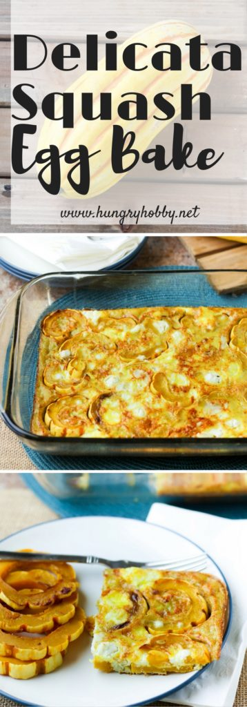 delicata-squash-egg-bake