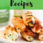 healthy-recipes-tailgate-food-www-hungryhobby-net