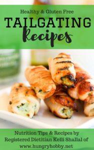 healthy-recipes-tailgate-food-www-hungryhobby-net
