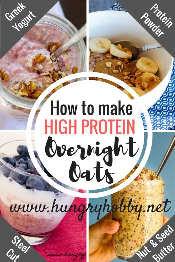 how-to-make-overnight-oats