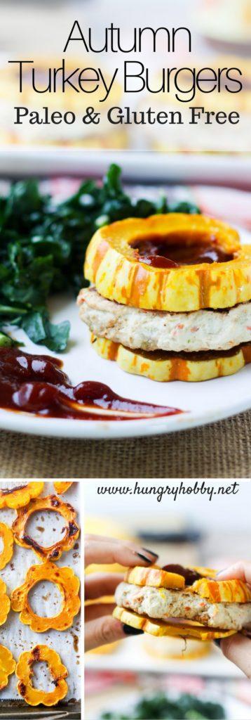 paleo-autumn-turkey-burgers-delicata-squash