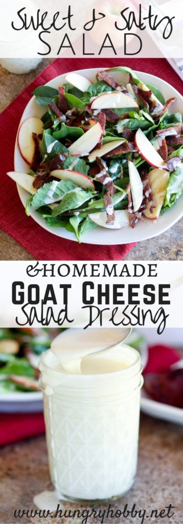sweet-salty-salad-with-goat-cheese-dressing-long-pin