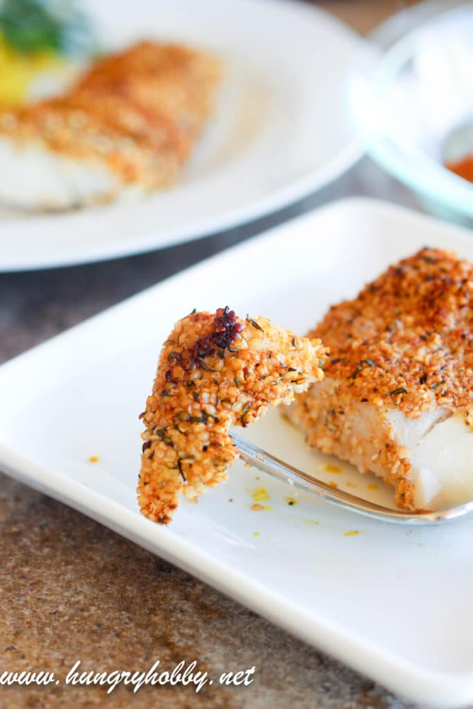 baked-hemp-seed-crusted-cod-recipe