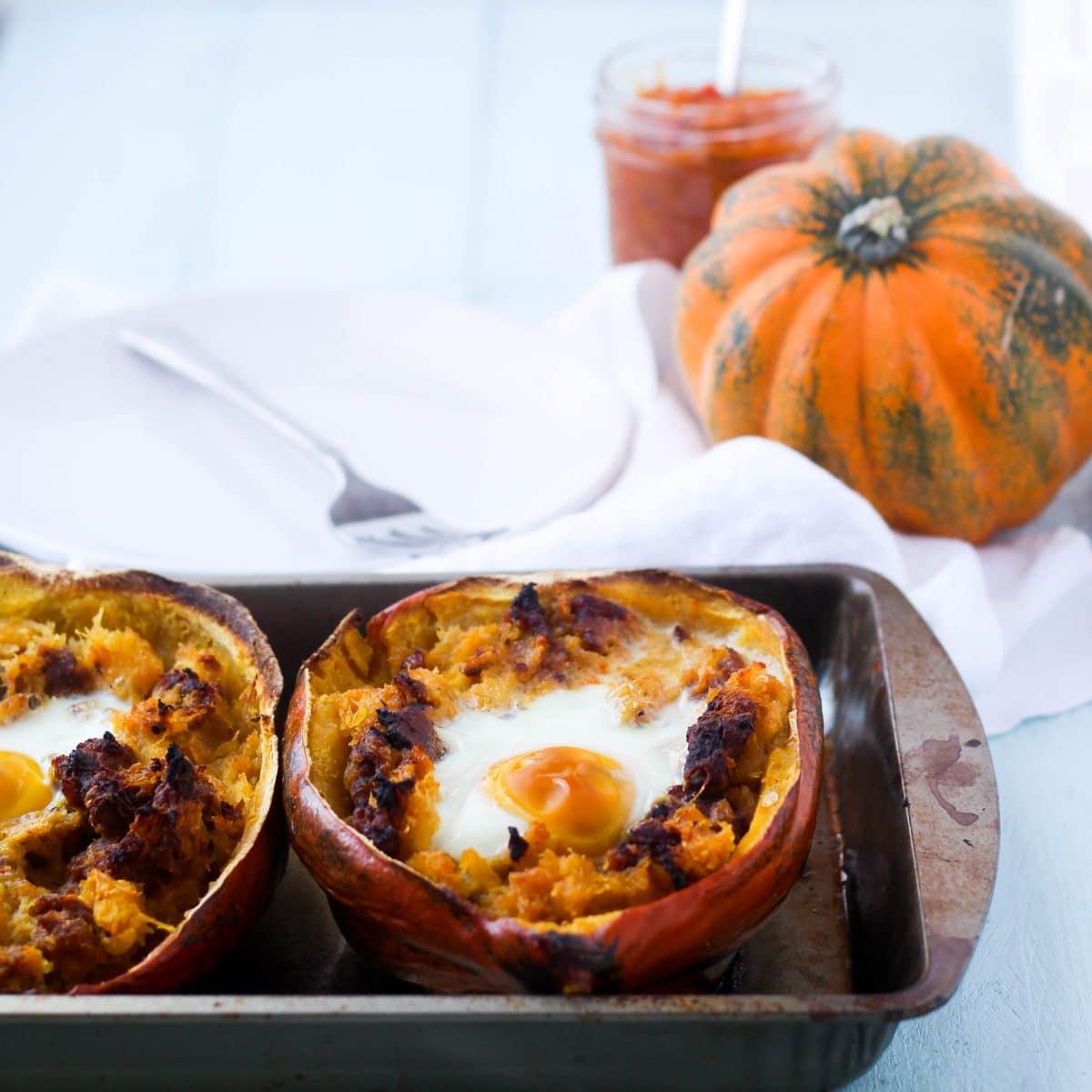 baked-acorn-squash-square