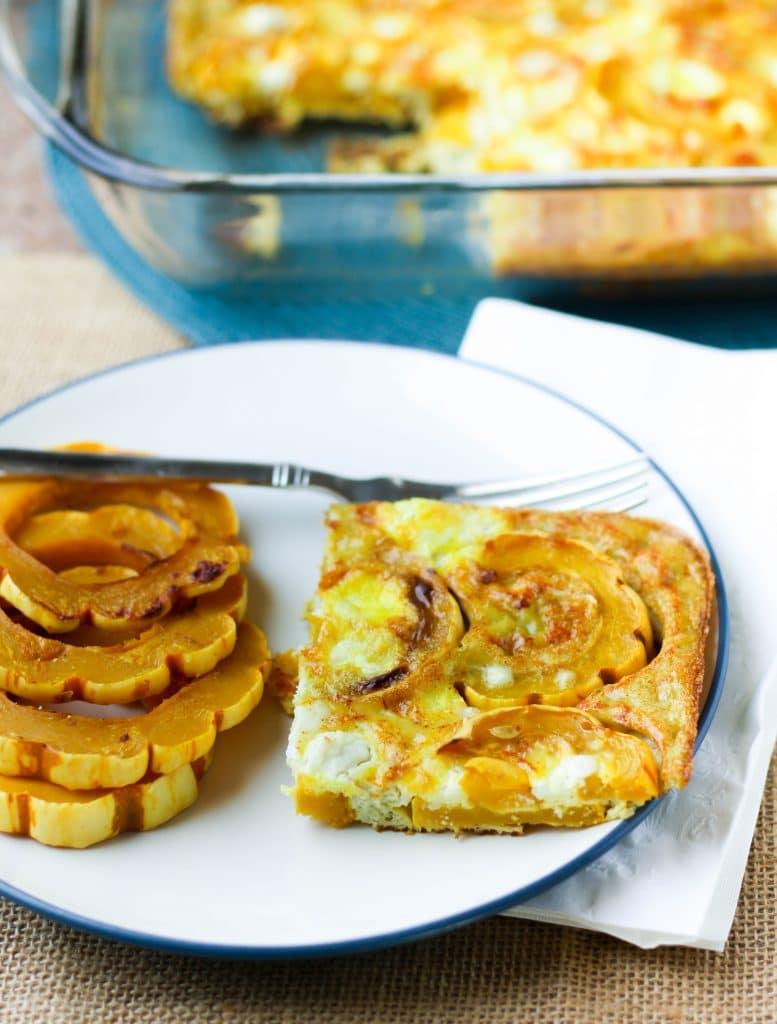 delicata-squash-egg-bake-piece