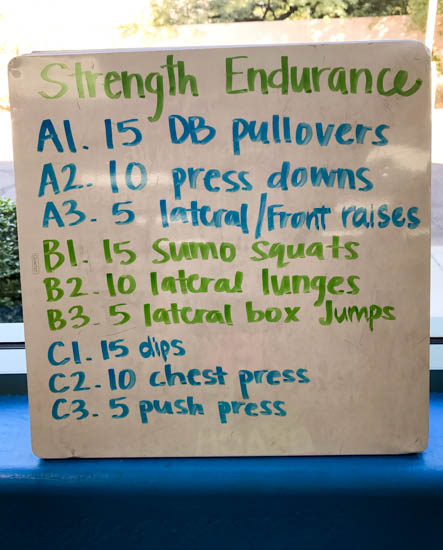 strength-endurance-10-15-16