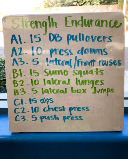 strength-endurance-10-15-16