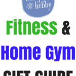 fitness-home-gymgift-guide