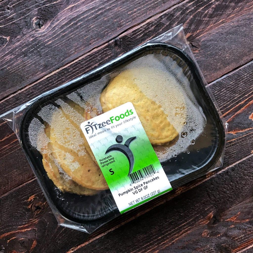 fitzeefoods-pancakes