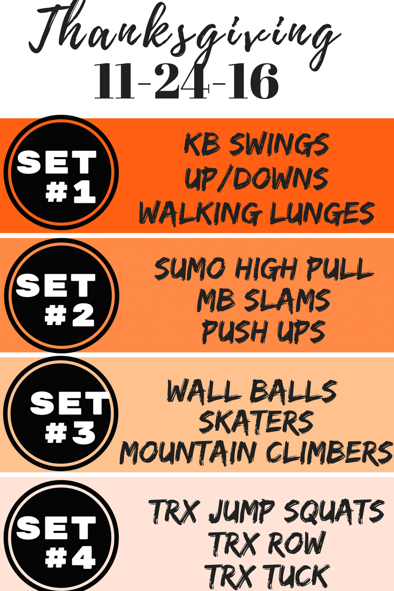 Complete each set with the rep scheme above, limit each set to 12 minutes with a 3 minute rest in between.