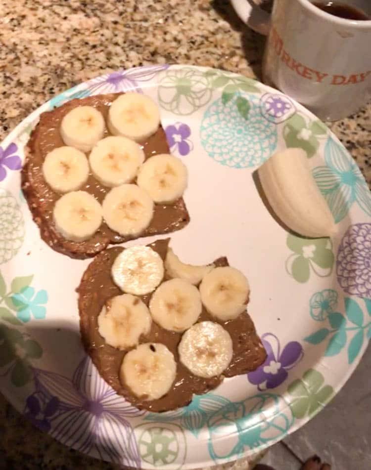 breakfast-toast