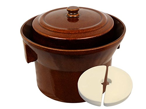 fermenting-pot