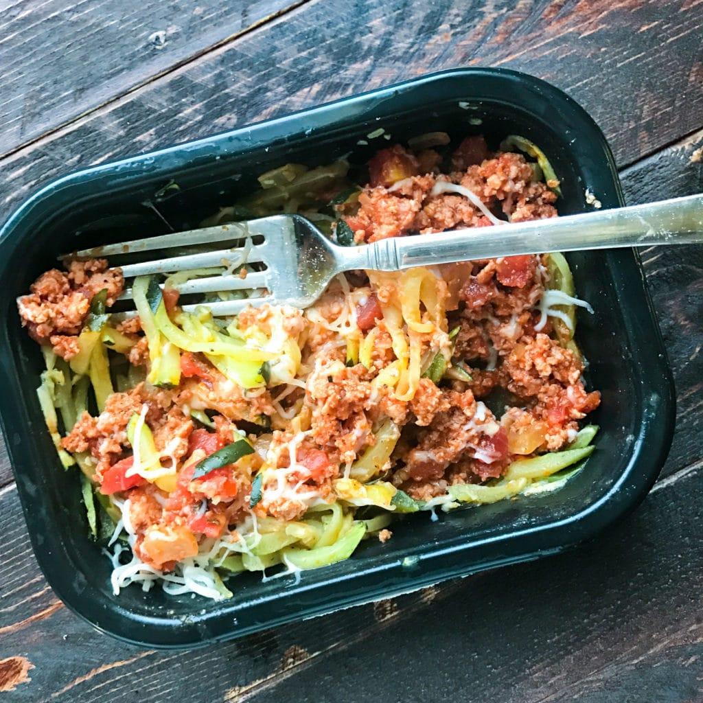 fitzee-paleo-meal-zucchini