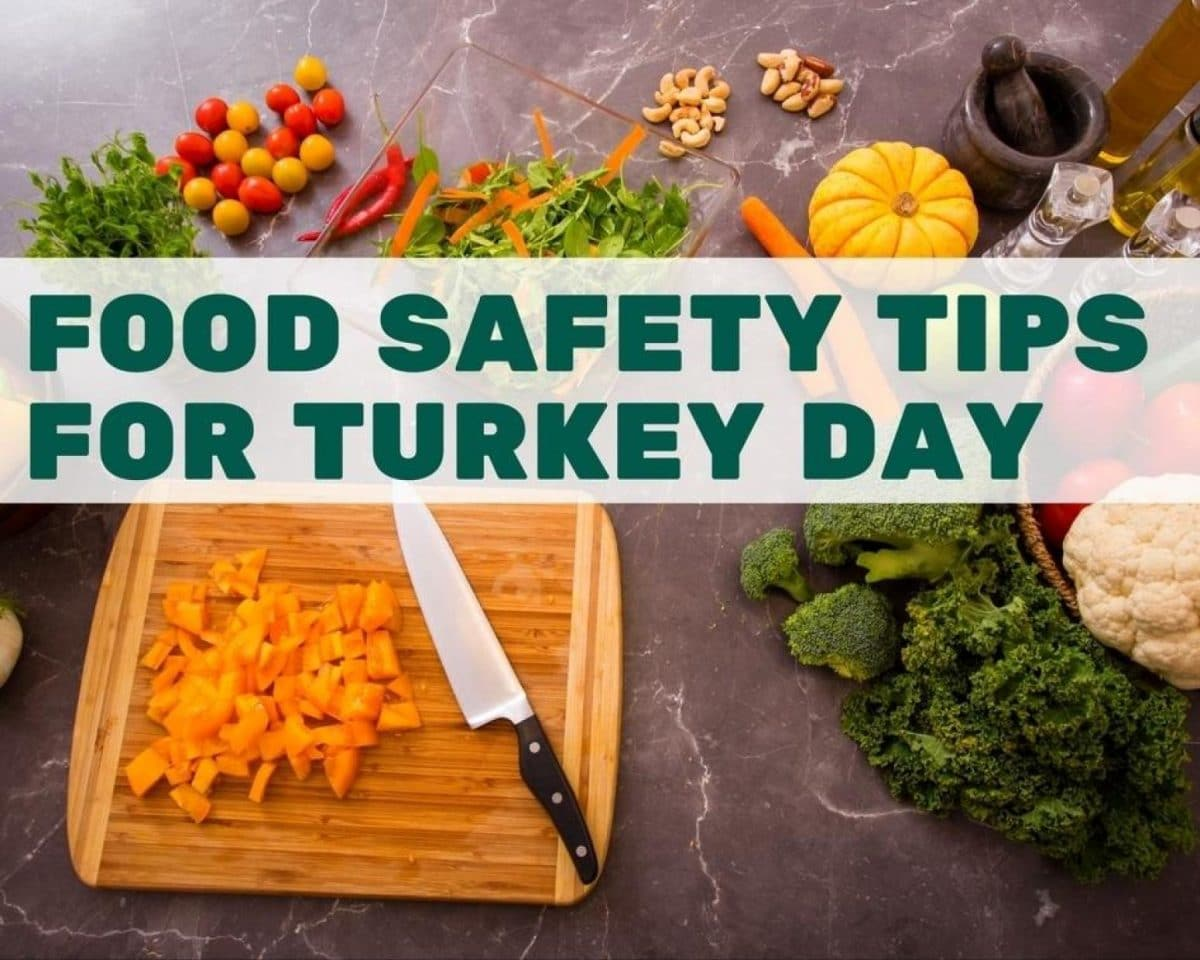 food-safety-thanksgiving