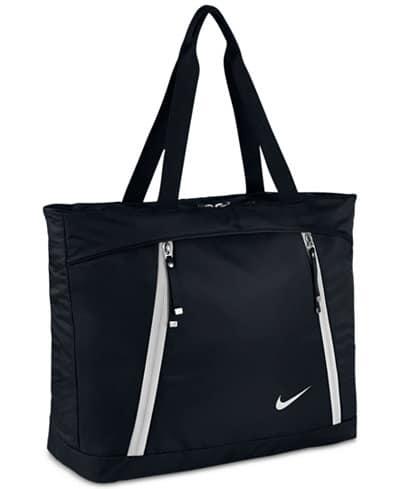 gym-bag2