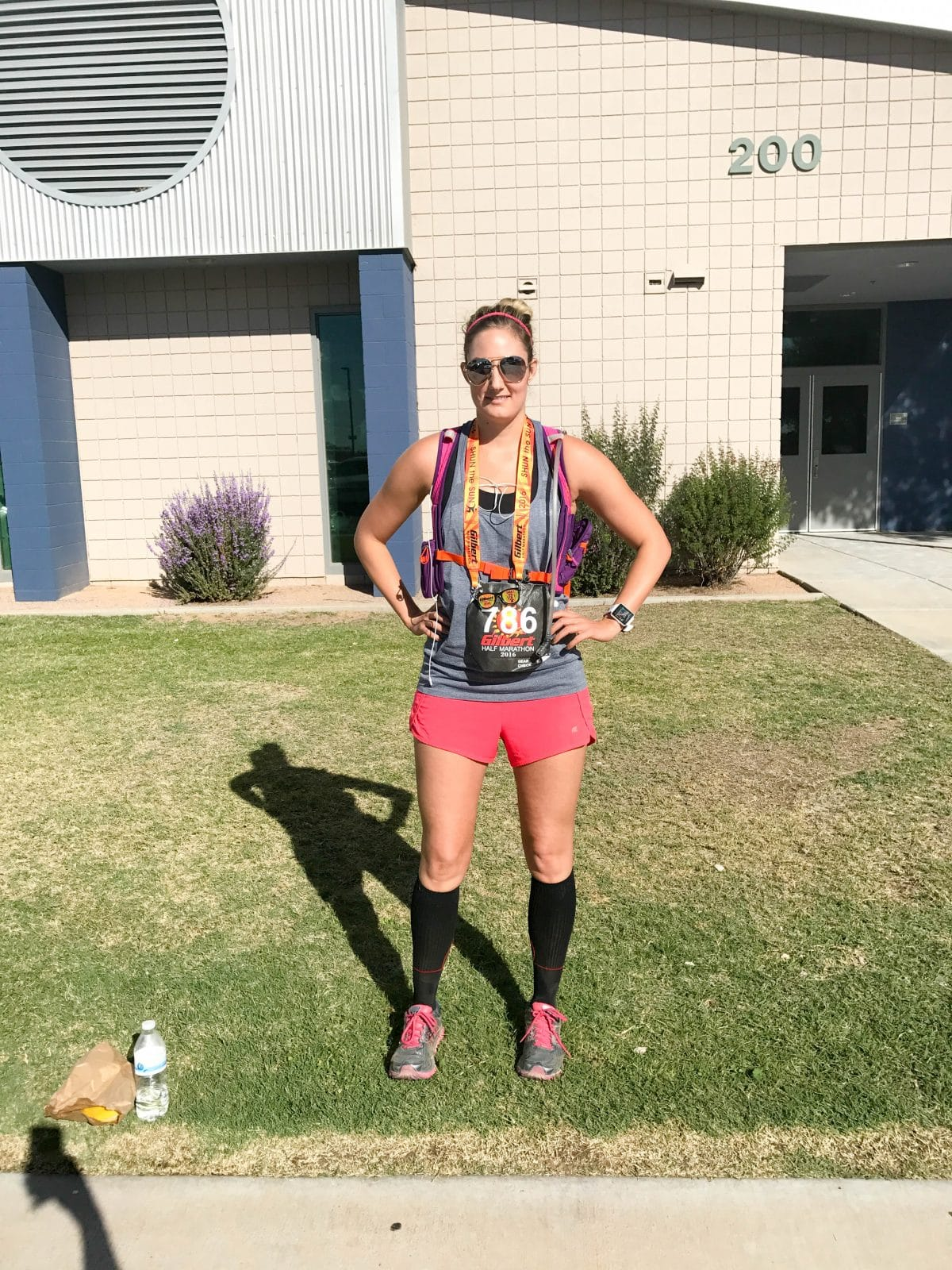 kelli-post-race-full