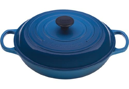 le-creuset-signature-enameled-cast-iron