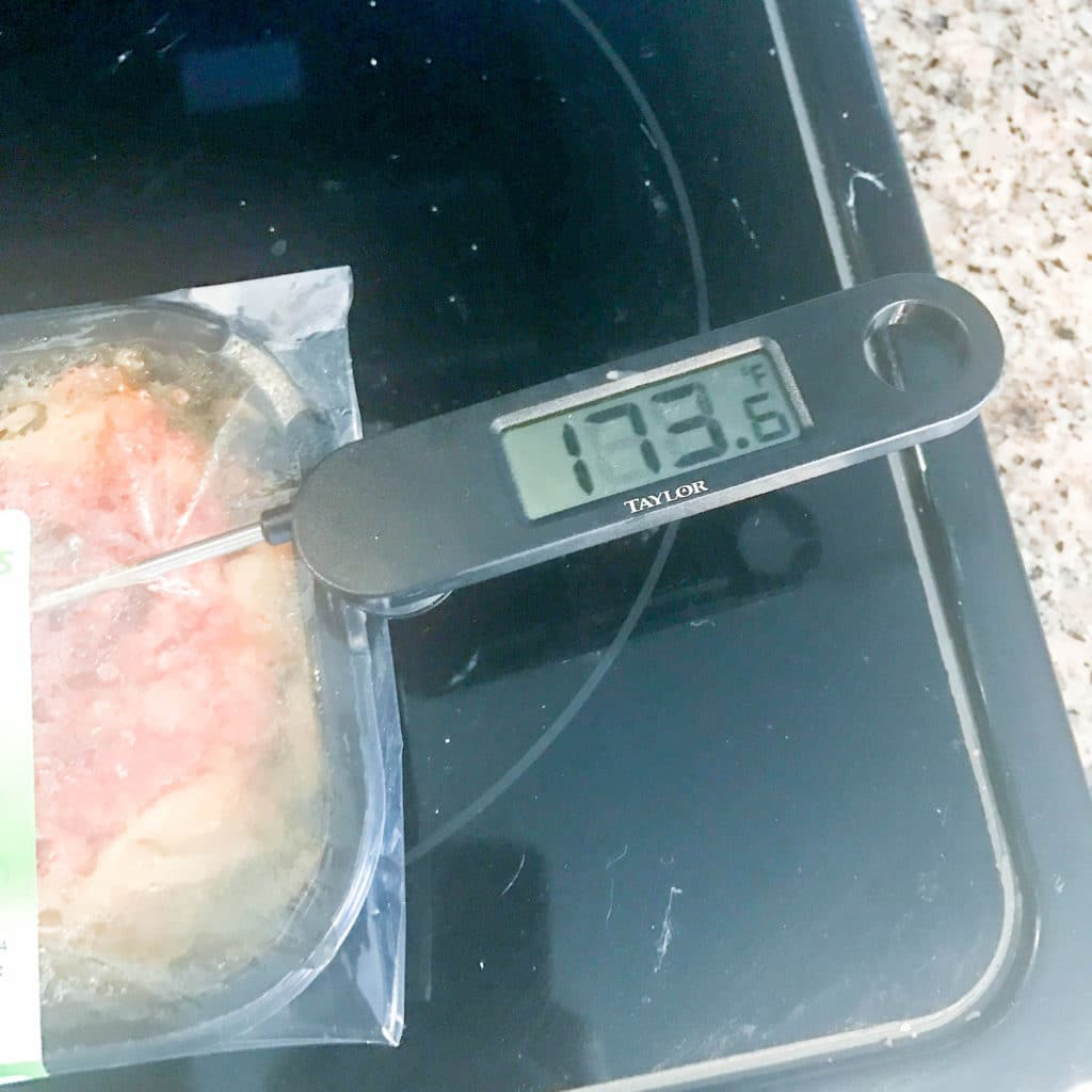 lunch-with-thermometer