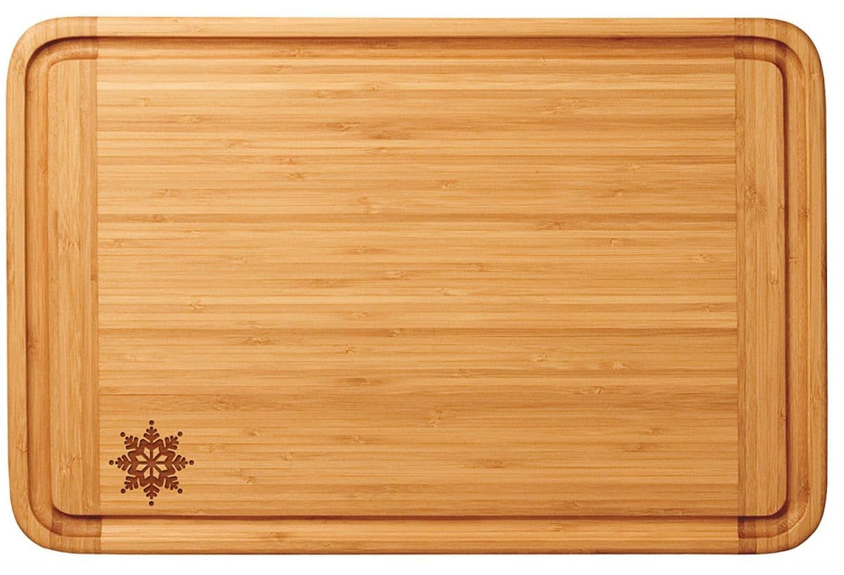 malibu-groove-cutting-board