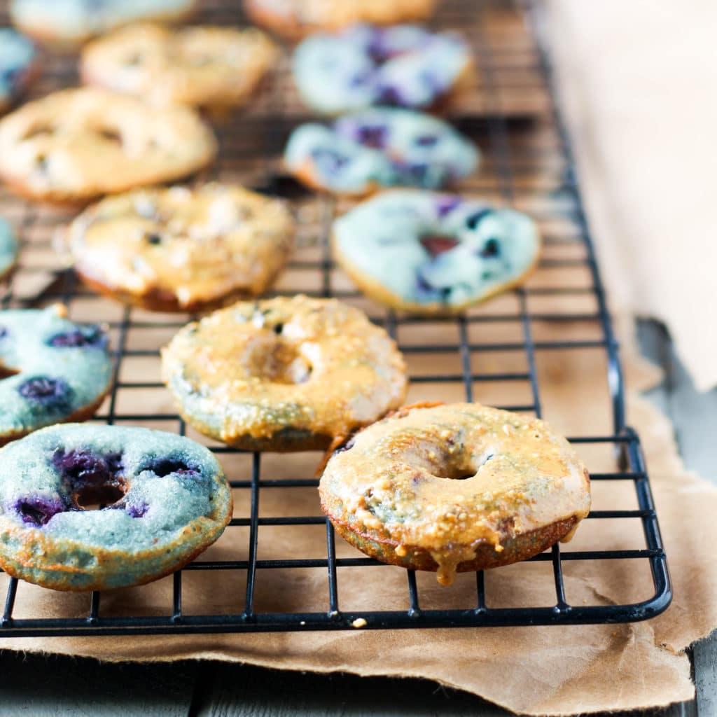 mini-blueberry-donuts-gluten-free