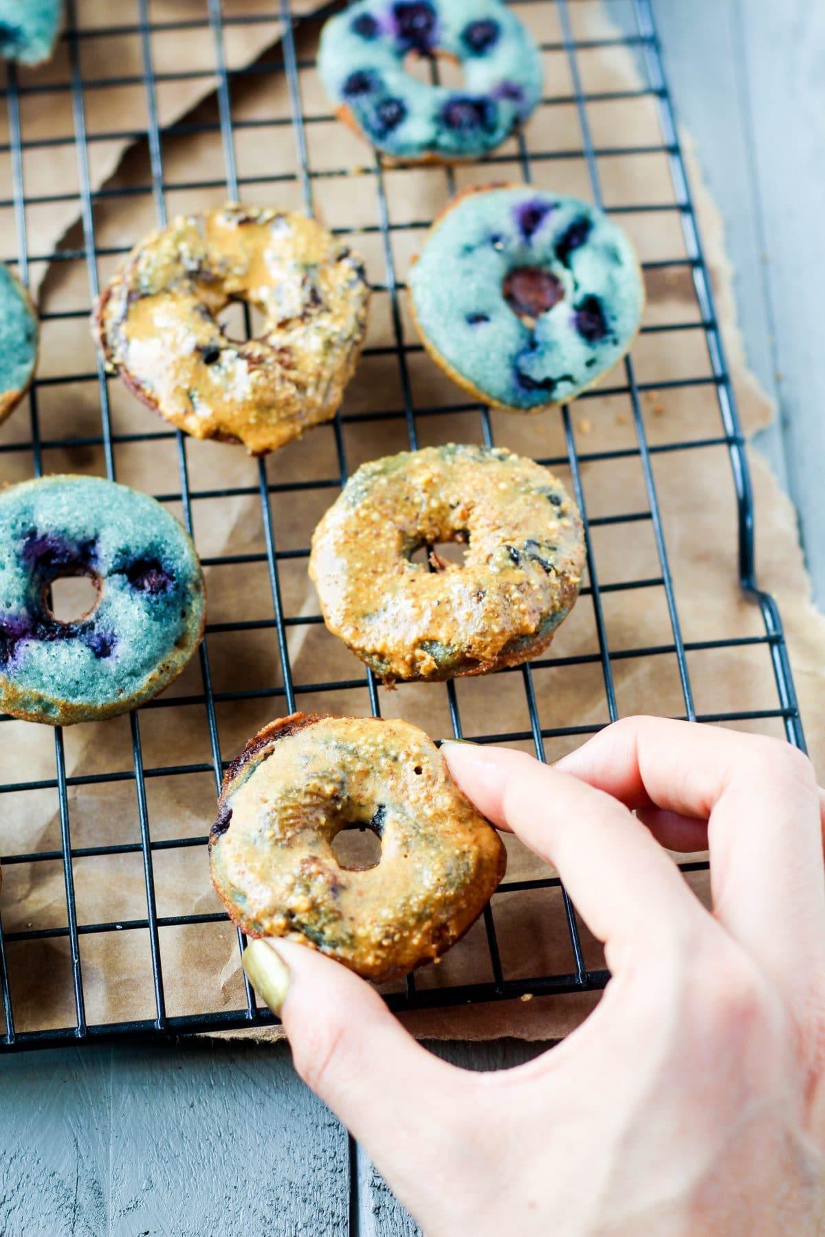 mini-blueberry-donuts-taken