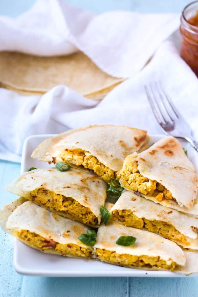 pumpkin-breakfast-quesadilla-2