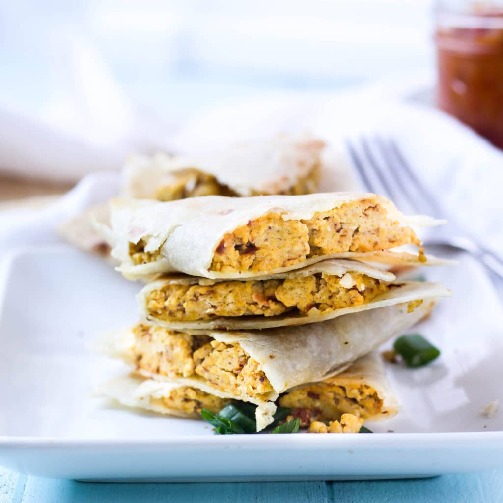 pumpkin-breakfast-quesadilla-4
