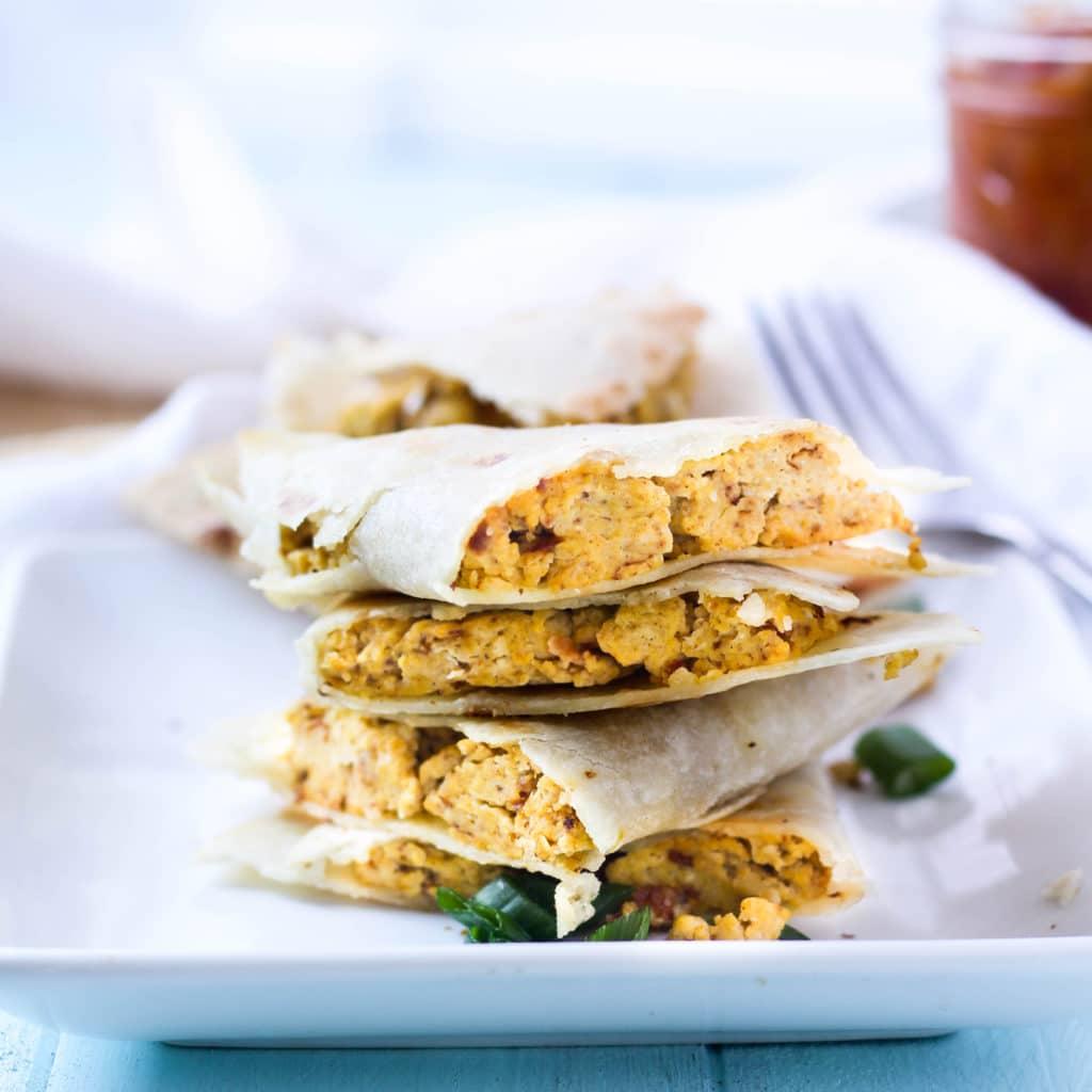 pumpkin-breakfast-quesadilla-4