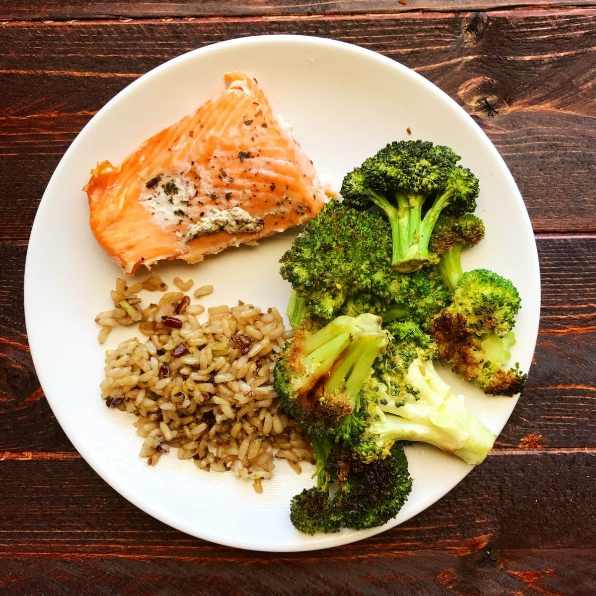 salmon-instagram-meal