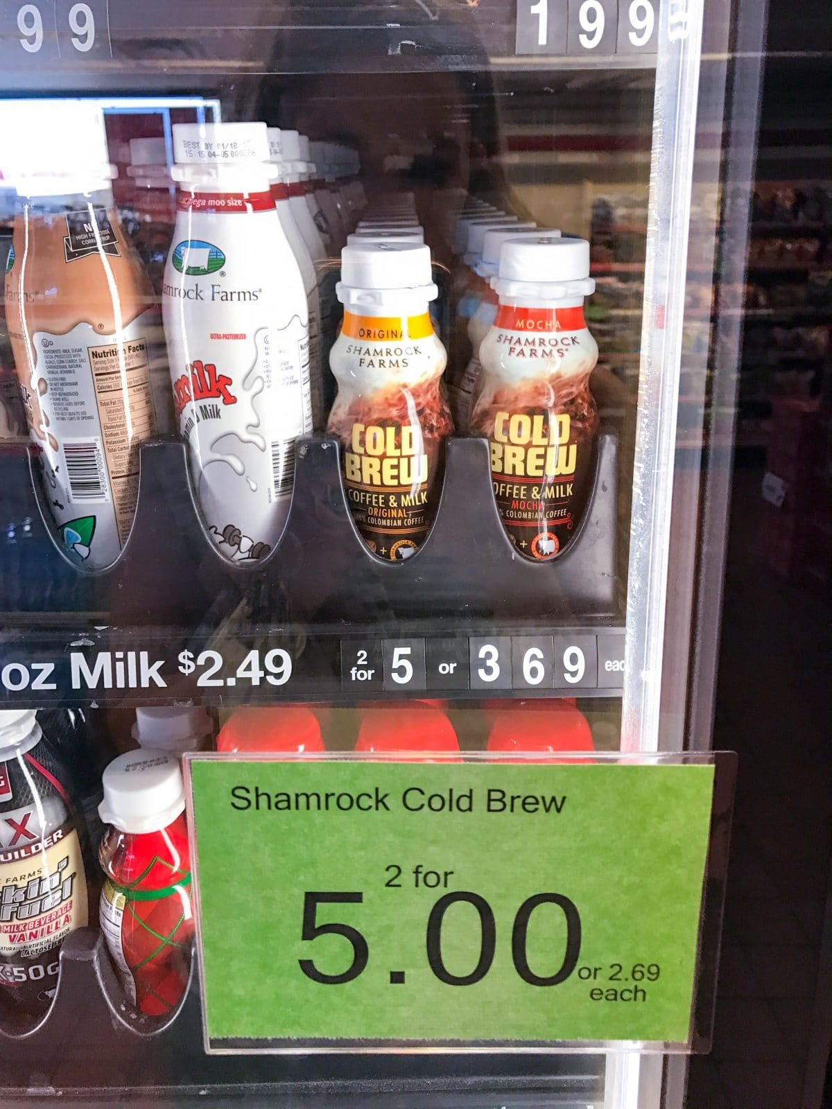 shamrock-cold-brew