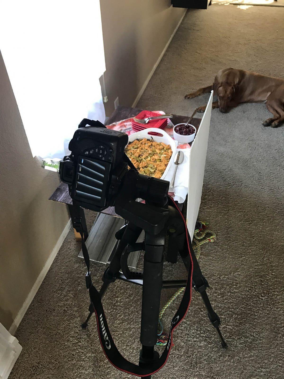 shoot-corn-dog