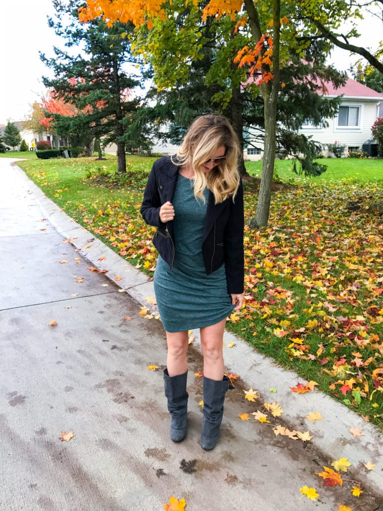 sweater-dress-upclose-2
