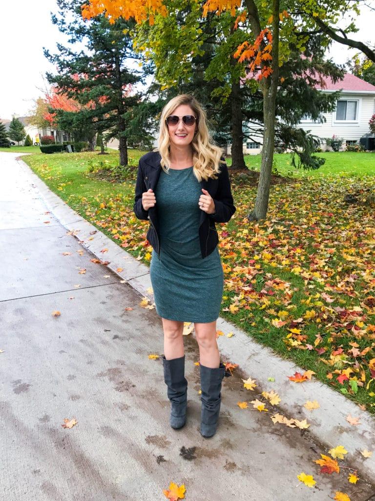 sweater-dress-upclose
