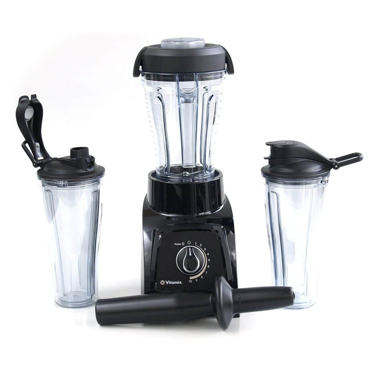 vitamix-portable