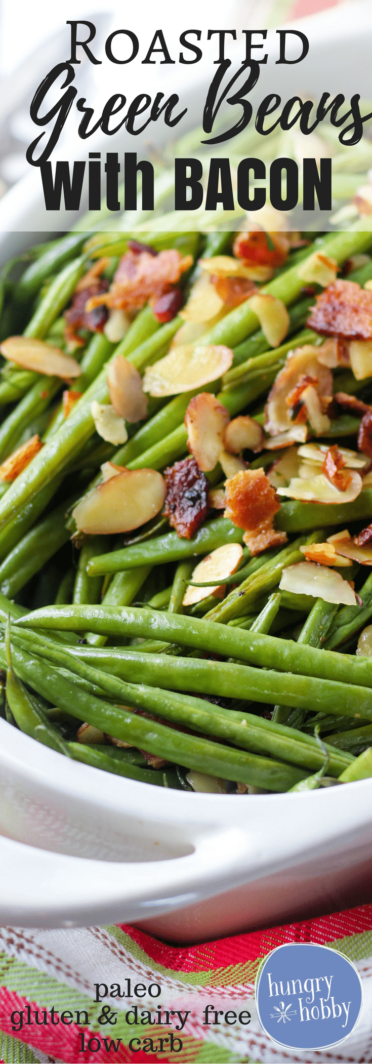 bacon-green-beans-paleo-recipe-via-hungryhobby-net