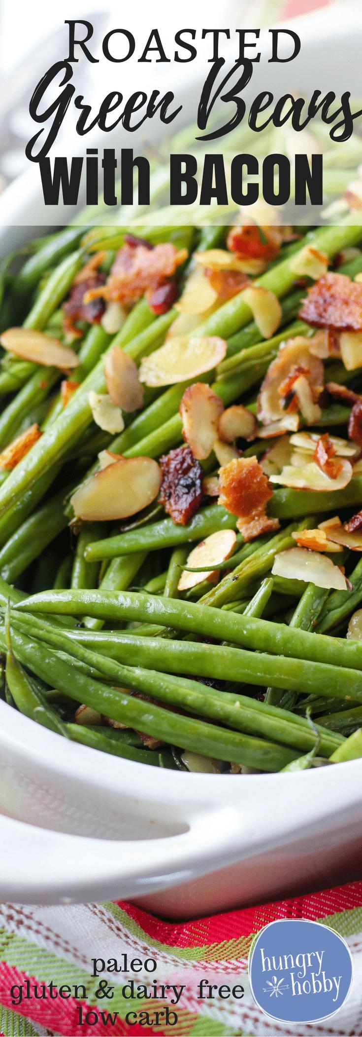 bacon-green-beans-paleo-recipe-via-hungryhobby-net