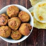 hemp-flaxseed-muffins-image