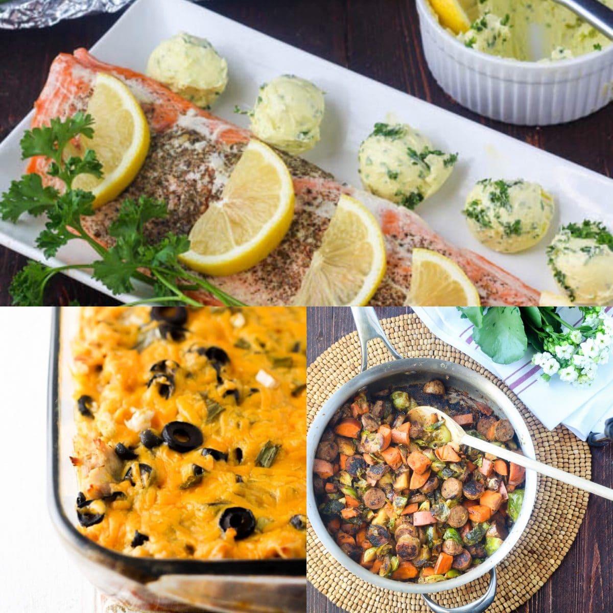 salmon-enchilada-skillet-photo